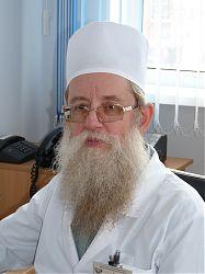 Н. Б. Ривкинд