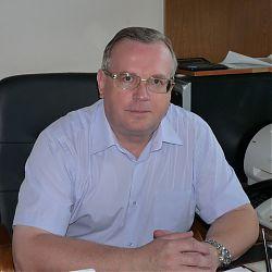 Александр Маклашов