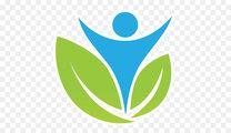 Заместитель главного врача по медицинской части Л. А. Косьянова (справа) и заведующая профотделением Е. Ф. Синякова