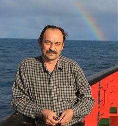 Анатолий Шрамко