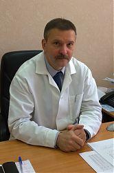 Юрий Братяков