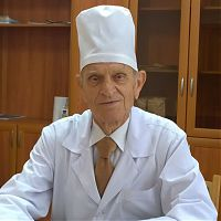 Дмитрий Лазобко